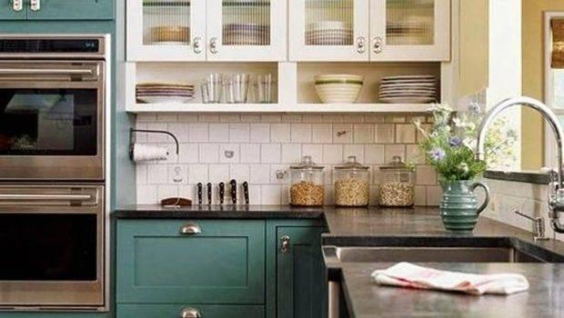 Abby Manchesky Interiors Slate Appliances Plans Our