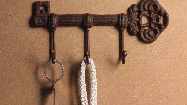 Accessories Classic Creative Coat Hooks Unique