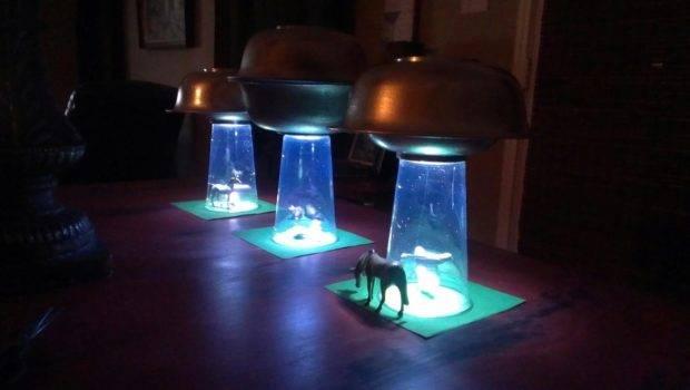 Acutal Pinterest Link Build Your Own Alien Lamp