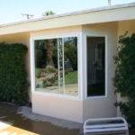 Addition Window Add Bay Energy Efficient Looking