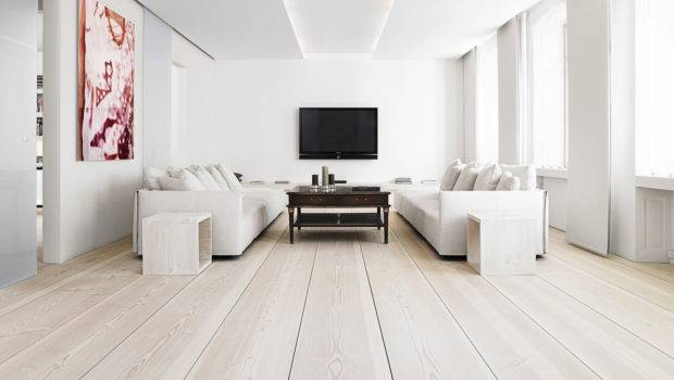 Adventurous Design Quest Immaculate Flooring Dinesen