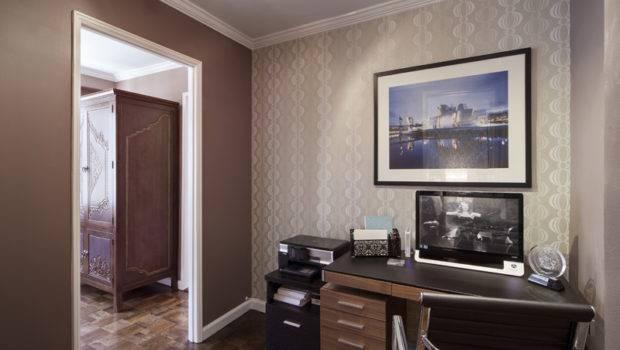 Affordable Office Design Atlanta Girl