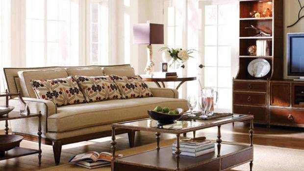 African American Home Decor Style Furniture