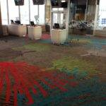 Airport Carpet Designs Carpets Less Design Room Stark