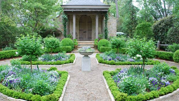 Alex Smith Garden Design Ltd Residential Hardscape