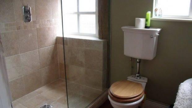 All Simple Bathroom Design Just Keep