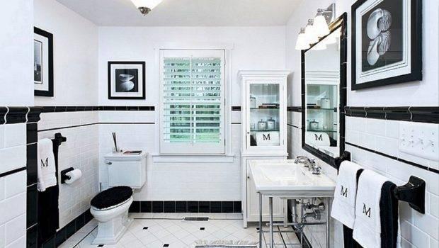 Also Bathroom Tiles Plus Black White Floor Tile