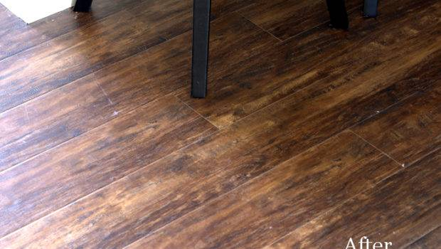 Also Shared Why Chose Lumber Liquidators Our Flooring