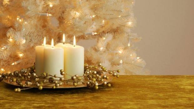 Altogether Christmas Decorating Indoor
