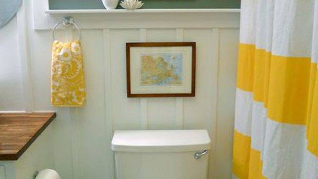 Amazing Affordable Awesome Small Bathroom Design Ideas