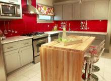 Amazing Awesome Greatest Color Schemes Kitchen Ideas