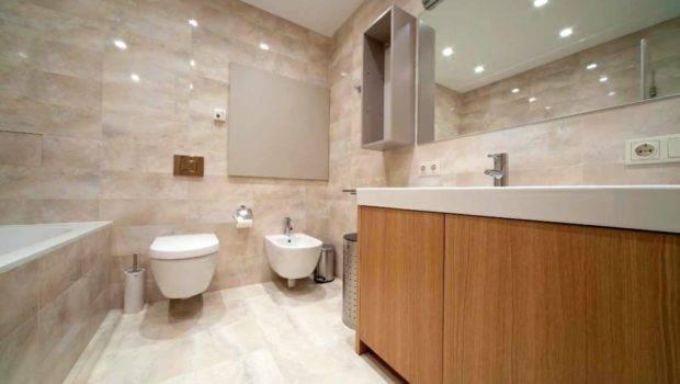 Amazing Bathroom Remodel Ideas Small