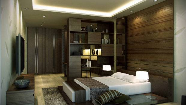 Amazing Bedroom Design Ideas Men Home Homes