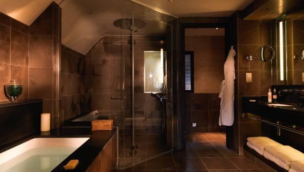 Amazing Best Beautiful Bathrooms Bathroo