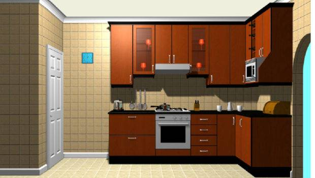 Amazing Best Kitchen Planner Ideas Medium Kitchens Bes