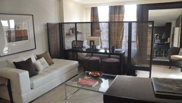 Amazing Best Stunning Decorate Studio Apartment