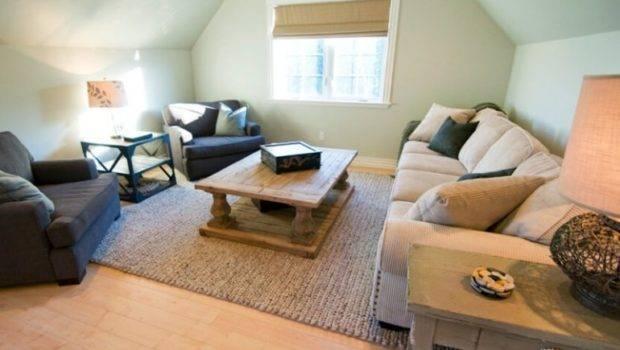 Amazing Bonus Room Ideas Make Well Functioned