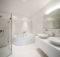 Amazing Chic Idea Beautiful Bathroom Beautifu