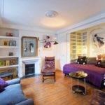 Amazing Decorating Studio Apartments Fancy Small