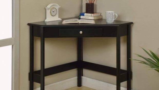 Amazing Desks Small Spaces Bookcase Ideas
