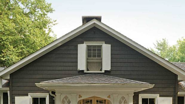 Amazing Exterior Paint Ideas Midcityeast