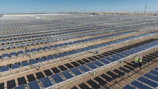 Amazing Facts Didn Know Solar Energy Alba