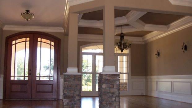 Amazing Home Interior Paint Color Ideas Jpeg