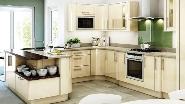 Amazing Incridible Kitchen Decoration Ideas