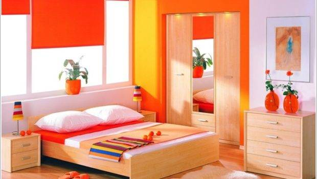 Amazing Interior Design Effects Room Color Schemes Your Mood