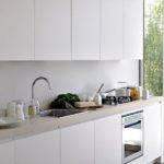Amazing Modern Kitchens Elmar Cucine Kitchen