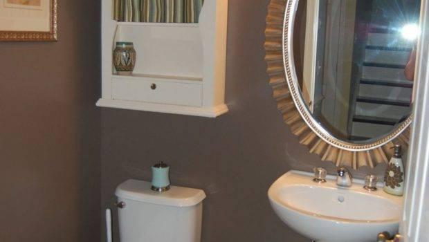 Amazing Paint Color Ideas Bathroom