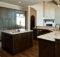 Amazing Perfect Kitchen Islands Breakfast Bar Int
