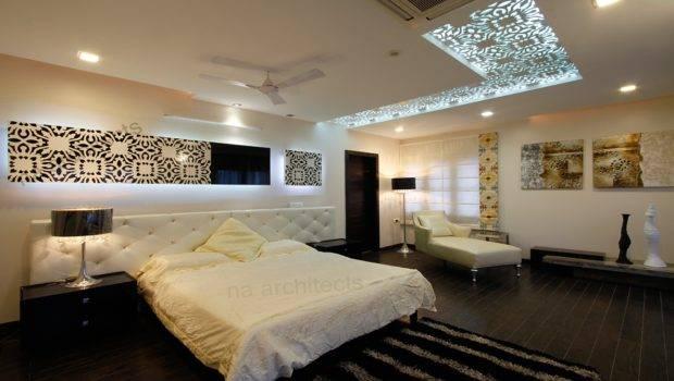 Amazing Perfect Top Interior Designers