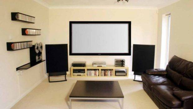 Amazing Simple Superb Small Apartment Living Room Idea