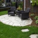Amazing Small Front Yard Patio Ideas Jpeg
