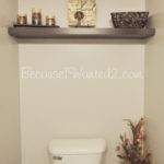 Amazing Stunning Bathroom Decorating Ideas Small