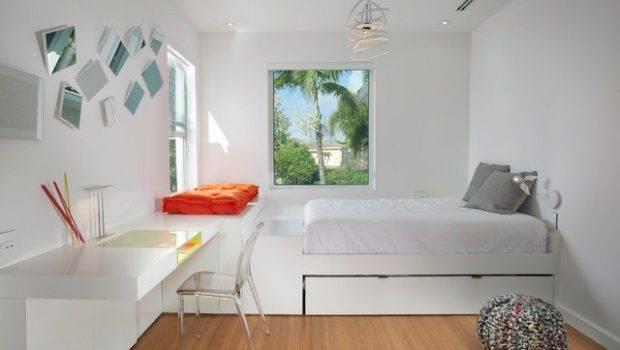 Amazing Teenage Bedroom Design Ideas Style Motivation