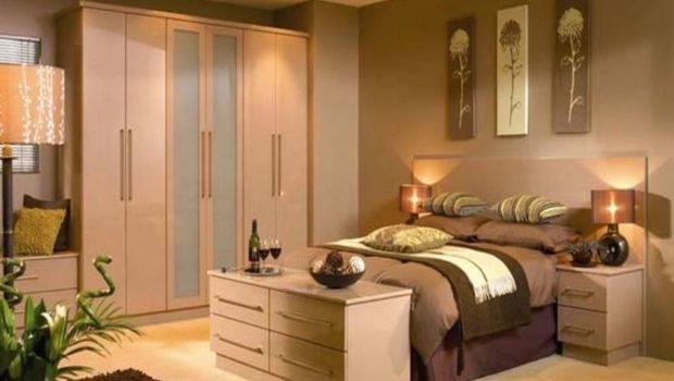 Amazing Top Best Color Paint Your Bedroom Exterior