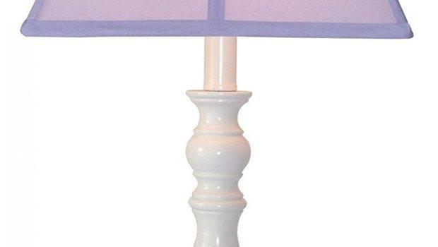 Amazoncom Creative Motion White Base Resin Table Lamp