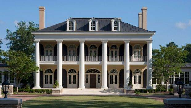 American Roofing Utah Traditional Exterior Also Arched