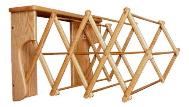 Amish Non Electric Products Cottage Craftworks Blog