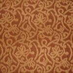 Amzing Carpet Texture Design Home Designs