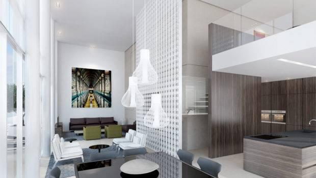 Ando Studio Designs Inside Out