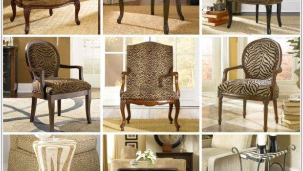 Animal Print Chairs Living Room Best Home