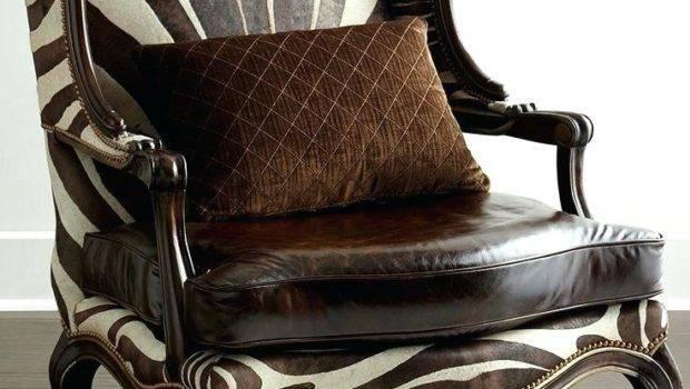 Animal Print Sofas Chairs Energywarden