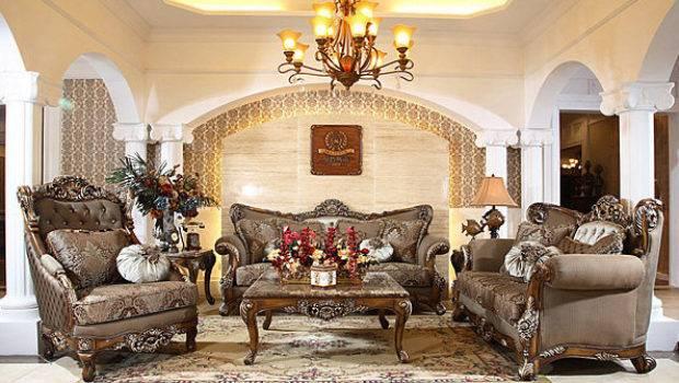 Antique Sofa Sets Afd Beautiful Replicas