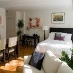Apartment Bedroom Decorating Ideas Budget Furniture