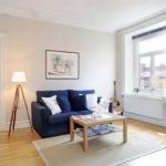 Apartment Decorating Idea Room Decorate Studio