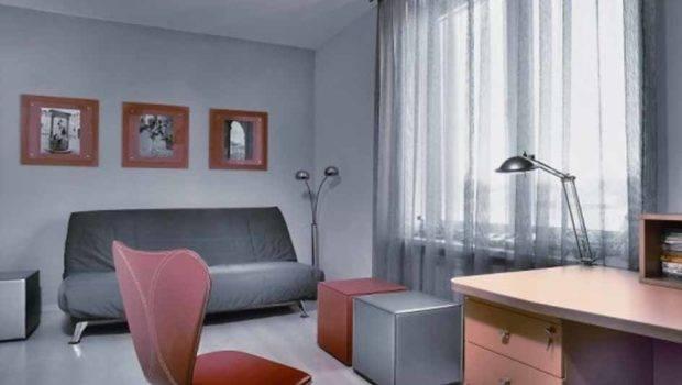 Apartment Decorating Ideas Cool Studio Design