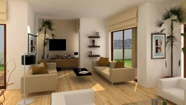 Apartment Decorating Ideas Modern Home